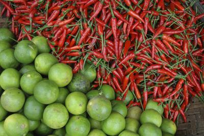 https://imgc.allpostersimages.com/img/posters/vietnam-limes-and-chili-peppers-for-sale-at-the-dong-ba-marke_u-L-PU3DE70.jpg?p=0