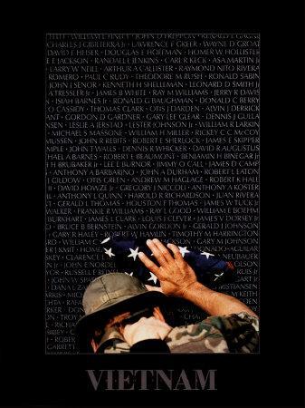 https://imgc.allpostersimages.com/img/posters/vietnam-memory-wall_u-L-E68DM0.jpg?artPerspective=n