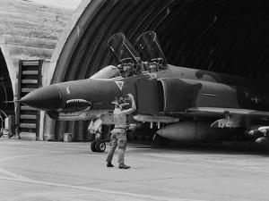 Vietnam US Air Force 1972