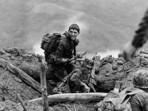 Vietnam War U.S. Special Forces