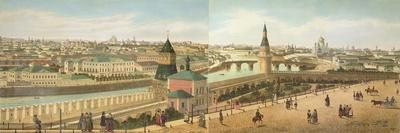 https://imgc.allpostersimages.com/img/posters/view-down-river-from-the-kremlin-including-the-church-of-our-saviour_u-L-PPZNFR0.jpg?p=0