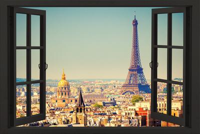 https://imgc.allpostersimages.com/img/posters/view-from-a-paris-window_u-L-F89KLB0.jpg?p=0