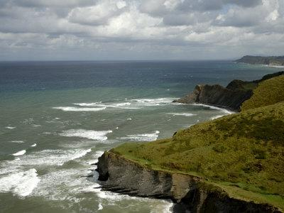 https://imgc.allpostersimages.com/img/posters/view-from-high-basque-coast-wild-spain_u-L-P7X2WK0.jpg?p=0