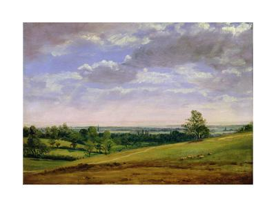 https://imgc.allpostersimages.com/img/posters/view-from-highgate-hill_u-L-PLI5110.jpg?artPerspective=n