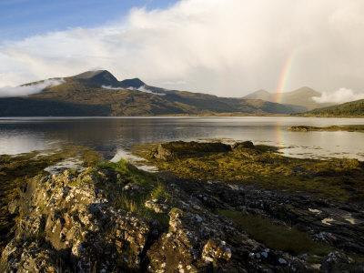 https://imgc.allpostersimages.com/img/posters/view-from-pennyghael-across-loch-scridain-to-the-ben-more-range-after-heavy-rains-scotland_u-L-Q10QWOO0.jpg?p=0