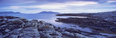 https://imgc.allpostersimages.com/img/posters/view-from-taransay-at-twilight-towards-the-uists-off-harris-outer-hebrides-scotland-uk_u-L-P2QSJF0.jpg?p=0