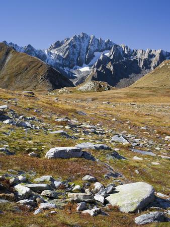 https://imgc.allpostersimages.com/img/posters/view-from-the-lac-de-fenetre-grand-golliat-val-ferret-valais-switzerland_u-L-Q1EY2JP0.jpg?artPerspective=n