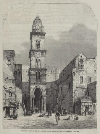 https://imgc.allpostersimages.com/img/posters/view-in-gaeta-with-the-church-of-st-erasmus_u-L-PUSQG70.jpg?artPerspective=n