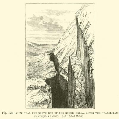 https://imgc.allpostersimages.com/img/posters/view-near-the-north-end-of-the-gorge-bella-after-the-neapolitan-earthquake-1857_u-L-PQ470D0.jpg?artPerspective=n