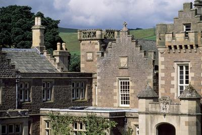 https://imgc.allpostersimages.com/img/posters/view-of-abbotsford-house_u-L-PPQZ6T0.jpg?artPerspective=n