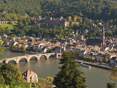 https://imgc.allpostersimages.com/img/posters/view-of-alte-brucke-or-old-bridge-neckar-river-heidelberg-castle-and-old-town-heidelberg-germany_u-L-PXQNIH0.jpg?p=0
