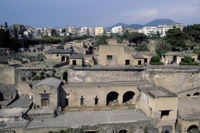 https://imgc.allpostersimages.com/img/posters/view-of-archaeological-excavations-of-herculaneum_u-L-PPQEI50.jpg?p=0