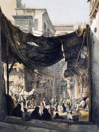 https://imgc.allpostersimages.com/img/posters/view-of-bazaar-towards-door-of-bab-al-nasr-in-cairo-1857-egypt_u-L-POY2K80.jpg?p=0