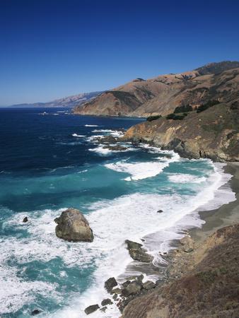 https://imgc.allpostersimages.com/img/posters/view-of-bixby-creek-bridge-big-sur-california-usa_u-L-PN6LTZ0.jpg?p=0