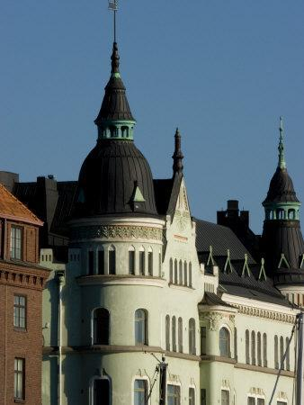 https://imgc.allpostersimages.com/img/posters/view-of-building-with-spires-helsinki-finland_u-L-P247800.jpg?p=0