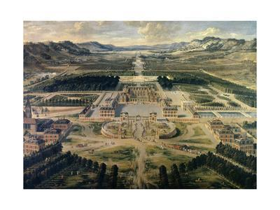 https://imgc.allpostersimages.com/img/posters/view-of-castle-and-gardens-of-versailles-from-avenue-de-paris-in-1668_u-L-PY9ZCE0.jpg?p=0