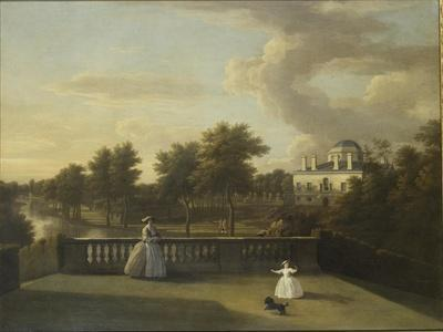 https://imgc.allpostersimages.com/img/posters/view-of-chiswick-villa-from-a-balcony-above-the-cascade-with-the-lake-1742_u-L-PLL6EA0.jpg?p=0