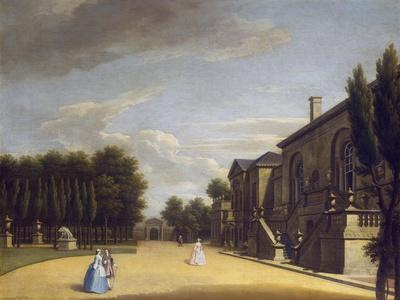 https://imgc.allpostersimages.com/img/posters/view-of-chiswick-villa-from-the-back-to-the-inigo-jones-gate-1742_u-L-PLL6FC0.jpg?p=0