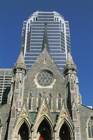 https://imgc.allpostersimages.com/img/posters/view-of-christ-church-cathedral_u-L-PP9WFL0.jpg?p=0