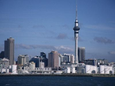 https://imgc.allpostersimages.com/img/posters/view-of-city-and-tower-from-the-water-auckland-north-island-new-zealand_u-L-P1TPWF0.jpg?p=0