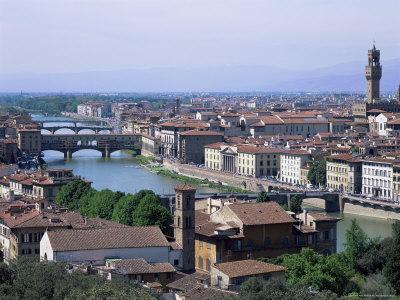 https://imgc.allpostersimages.com/img/posters/view-of-city-from-piazzale-michelangelo-florence-tuscany-italy_u-L-P1JPY50.jpg?p=0