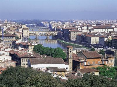 https://imgc.allpostersimages.com/img/posters/view-of-city-from-piazzale-michelangelo-florence-tuscany-italy_u-L-P1JQ1E0.jpg?p=0