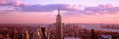 https://imgc.allpostersimages.com/img/posters/view-of-city-rockefeller-center-midtown-manhattan-manhattan-new-york-city-new-york-state-usa_u-L-P9M0U90.jpg?p=0