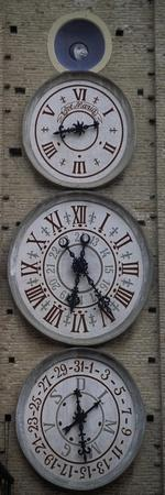 https://imgc.allpostersimages.com/img/posters/view-of-clock-tower-tolentino-marche-italy_u-L-PRLI0U0.jpg?p=0