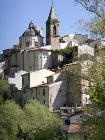 https://imgc.allpostersimages.com/img/posters/view-of-cocullo-abruzzi-italy-europe_u-L-PFNWEJ0.jpg?p=0