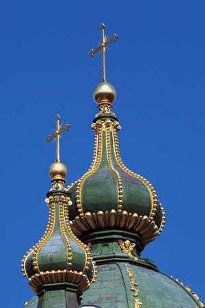 https://imgc.allpostersimages.com/img/posters/view-of-domes-saint-andrew-s-church_u-L-PP9PGE0.jpg?artPerspective=n