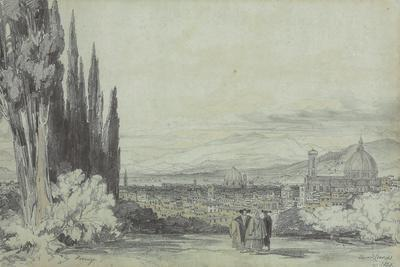 https://imgc.allpostersimages.com/img/posters/view-of-florence-with-the-duomo-in-the-distance-1839_u-L-PRLGAJ0.jpg?p=0