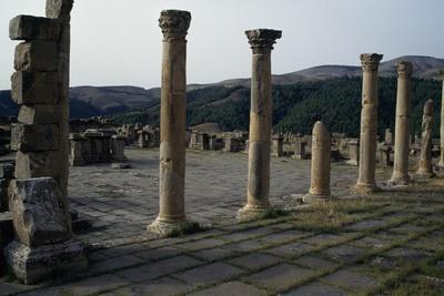 https://imgc.allpostersimages.com/img/posters/view-of-forum-roman-city-of-djemila_u-L-PPQWHV0.jpg?p=0