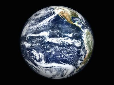 https://imgc.allpostersimages.com/img/posters/view-of-full-earth-centered-over-the-pacific-ocean_u-L-PJ23FS0.jpg?artPerspective=n