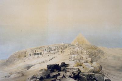 https://imgc.allpostersimages.com/img/posters/view-of-giza-necropolis-1842-1845_u-L-PP2SMP0.jpg?p=0
