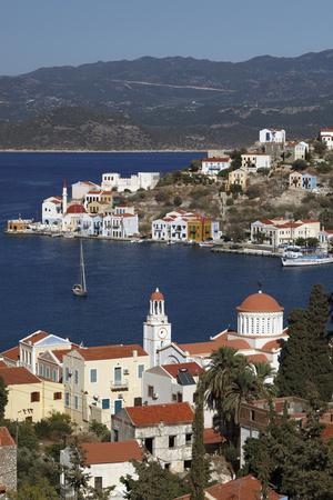 https://imgc.allpostersimages.com/img/posters/view-of-harbour-kastellorizo-meis-dodecanese-greek-islands-greece-europe_u-L-PWFCV20.jpg?p=0