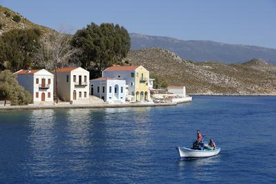 https://imgc.allpostersimages.com/img/posters/view-of-harbour-kastellorizo-meis-dodecanese-greek-islands-greece-europe_u-L-PWFEWV0.jpg?p=0
