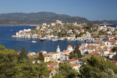 https://imgc.allpostersimages.com/img/posters/view-of-harbour-kastellorizo-meis-dodecanese-greek-islands-greece-europe_u-L-PWFGZF0.jpg?p=0