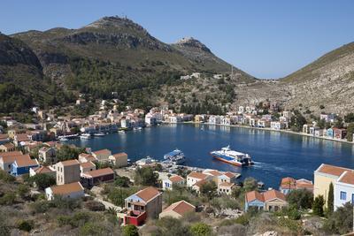 https://imgc.allpostersimages.com/img/posters/view-of-harbour-kastellorizo-meis-dodecanese-greek-islands-greece-europe_u-L-PWFJ3N0.jpg?p=0