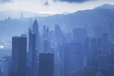 https://imgc.allpostersimages.com/img/posters/view-of-hong-kong-island-skyline-hong-kong-china-asia_u-L-Q12SCKX0.jpg?p=0