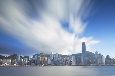 https://imgc.allpostersimages.com/img/posters/view-of-hong-kong-island-skyline-hong-kong-china-asia_u-L-Q12SDUJ0.jpg?p=0