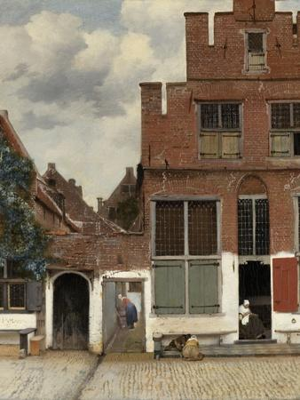 https://imgc.allpostersimages.com/img/posters/view-of-houses-in-delft-known-as-the-little-street-c-1658_u-L-PUOF3J0.jpg?p=0