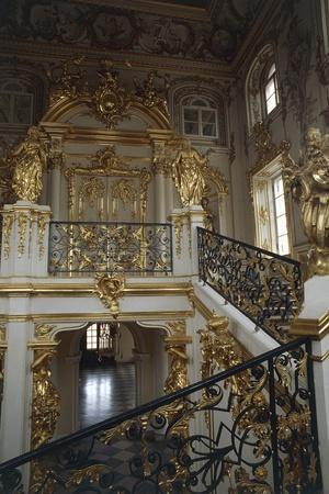 https://imgc.allpostersimages.com/img/posters/view-of-interior-staircase-grand-palace_u-L-PP9V390.jpg?p=0