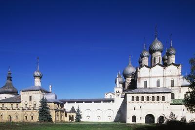 https://imgc.allpostersimages.com/img/posters/view-of-kremlin-1670-1683-rostov-veliky-golden-ring-russia_u-L-PW2YWQ0.jpg?p=0