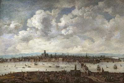 https://imgc.allpostersimages.com/img/posters/view-of-london-from-southwark-1640-60_u-L-PLKYRT0.jpg?p=0