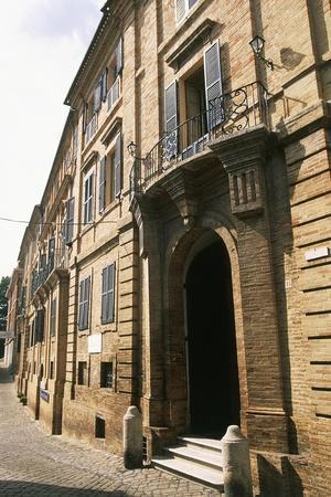 https://imgc.allpostersimages.com/img/posters/view-of-main-entrance-of-leopardi-palace_u-L-PP9UTI0.jpg?p=0
