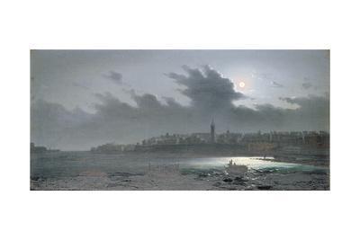 https://imgc.allpostersimages.com/img/posters/view-of-malta-off-the-harbour-at-night-1876_u-L-PLLA7B0.jpg?p=0
