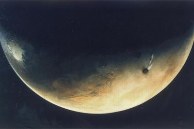 https://imgc.allpostersimages.com/img/posters/view-of-mars-august-1976_u-L-PTVKSL0.jpg?artPerspective=n