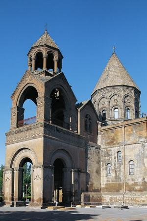 https://imgc.allpostersimages.com/img/posters/view-of-mother-cathedral-of-holy-etchmiadzin_u-L-PP9VEL0.jpg?p=0