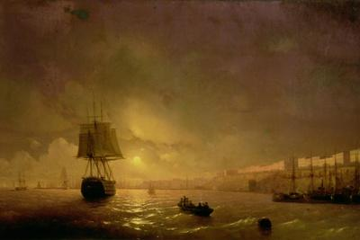 https://imgc.allpostersimages.com/img/posters/view-of-odessa-by-moonlight-1846_u-L-PLANW90.jpg?p=0