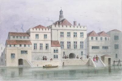 https://imgc.allpostersimages.com/img/posters/view-of-old-fishmongers-hall-1650_u-L-PPQCQI0.jpg?p=0